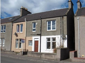 Whyterose Terrace, Methil, KY8 3AS