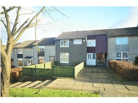Muirfield Drive, Newcastle, Glenrothes, KY6 2PX