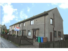 Langside Drive, Kennoway, KY8 5LG