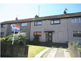 Mulberry Crescent, Methil, KY8 2BA
