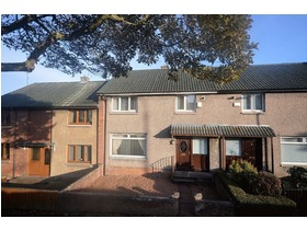 Woodside Road, Auchmuty, Glenrothes, KY7 4DS