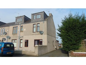Station Road, Kirkcaldy, KY1 4AY