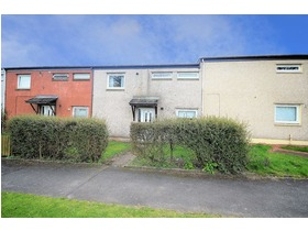 Greenlaw Crescent, Macedonia, Glenrothes, KY6 1JQ