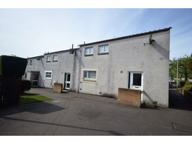 Skibo Avenue, Pitteuchar, Glenrothes, KY7 4PX