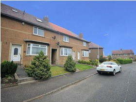 Sweetbank Drive, Markinch, KY7 6BH