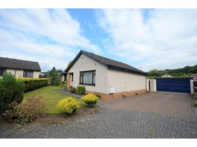 Huntingtower Park, Glenrothes, KY6 3QF