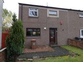 Hatton Green, Glenrothes, KY7 4SD