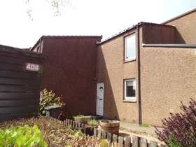 Victoria Path, Glenrothes, KY7 6SN