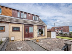 The Avenue, Lochgelly, KY5 9LL