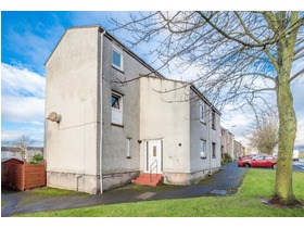 Whinnyburn Place, Rosyth, KY11 2TT