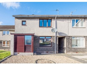 Moffat Crescent, Lochgelly, KY5 9NZ