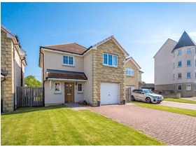 Caledonia Court, Rosyth, KY11 2ZJ