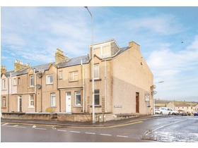 Dunfermline Road, Cowdenbeath, KY4 8AS