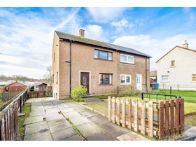 Don Road, Dunfermline, KY11 4NH