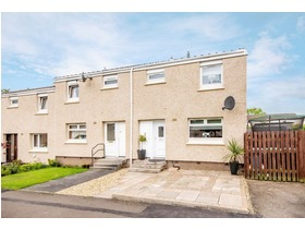 Russell Court, Dunfermline, KY11 4XW