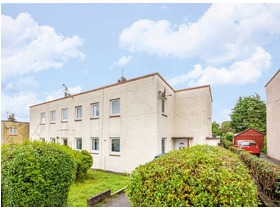 Blacklaw Road, Dunfermline, KY11 4AW