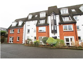 Homemount House, Gogoside Road, Largs, KA30 9LS