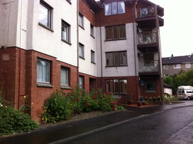 Waters Edge Court, Rhu, G84 8SG