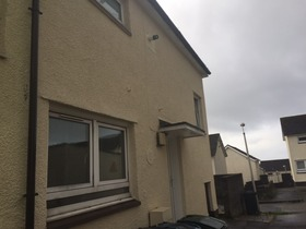 Camperdown Court, Helensburgh, G84 9HH
