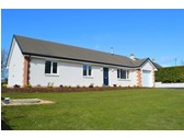 Plot 3 Rosedale Gardens, Greenlea, Dumfries, Dumfries and Galloway, DG1 4LE