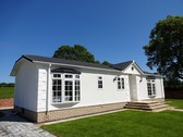 Dinwoodie Lodge Park, Johnstonebridge, Lockerbie, Dumfries and Galloway, DG11 2SL