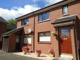 Jardington Court, Newbridge Drive, Dumfries, DG2 0LQ