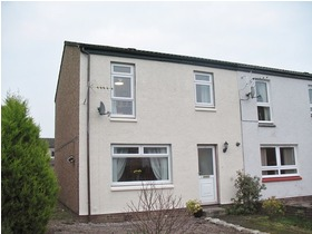 Glenkiln Walk, Lochside, Dumfries, DG2 9QB
