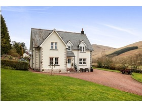 Keepers Cottage Roundstonefoot, Moffat, DG10 9LG