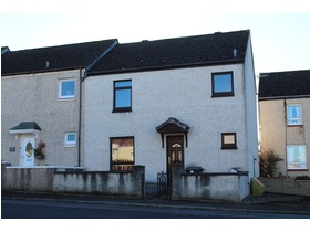 24 Drungans Drive, Cargenbridge, Dumfries, DG2 8NS