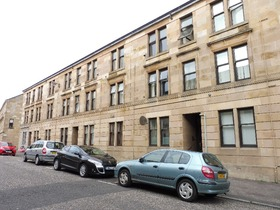 45 Bank Street, Paisley, PA1 1LP