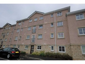 Inverewe Place, Dunfermline, KY11 8FH