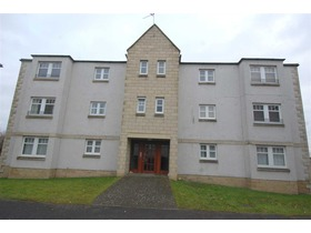 Merchants Way, Inverkeithing, KY11 1PE