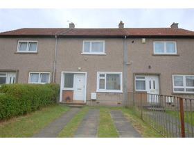Inchkeith Drive, Dunfermline, KY11 4HT