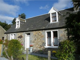 Blair Atholl, Blair Atholl, PH18 5SG