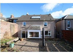 Roods, Kirriemuir, DD8 4HN