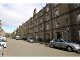 Park Avenue, City Centre (Dundee), DD4 6PL