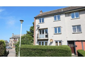 Sandy Herd Court, St Andrews, St Andrews, KY16 8HL