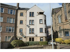 Roseangle, City Centre (Dundee), DD1 4LP