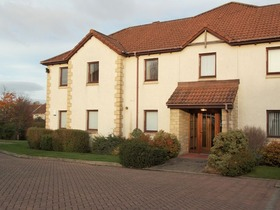 Crathes Way, Broughty Ferry, DD5 3BY