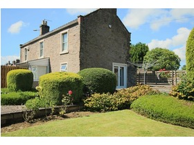 491 Strathmartine Road, Downfield, DD3 9EP