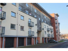 Thorter Neuk, City Centre (Dundee), DD1 3BU