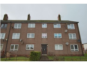 Buttars Loan, Lochee East, DD2 4PY