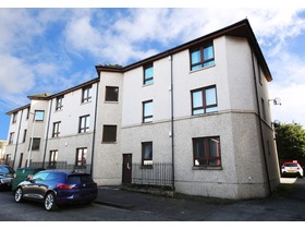 Smith Street, Fairmuir, DD3 8AZ