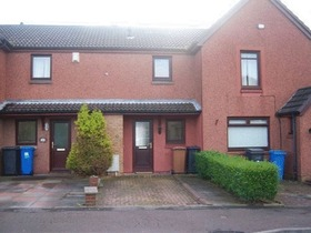Camperdown Place, Kirkcaldy, KY2 6XW