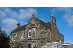 Victoria Road, Kirkcaldy, KY1 1DH
