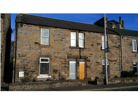 Cromwell Road, Burntisland, KY3 9EH