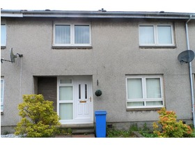 Station Road, Lochgelly, KY5 0BP