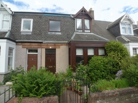 Asquith Street, Kirkcaldy, KY1 1PW