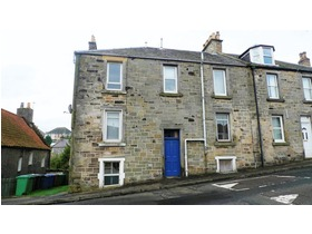 North Overgate, Burntisland, KY3 9XJ