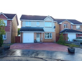 Jamphlars Place, Lochgelly, KY5 0NT